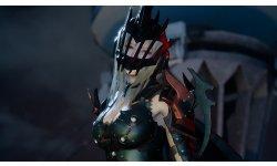 Final Fantasy XV 31 01 2016 screenshot 1