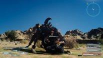 Final Fantasy XV 31 01 2016 screenshot 3