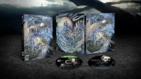 Final Fantasy XV 31 03 2016 Deluxe Edition 2