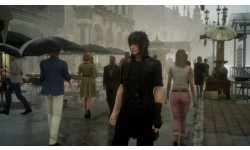Final Fantasy XV 31 03 2016 screenshot 10