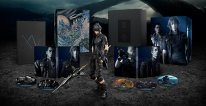 Final Fantasy XV 31 03 2016 Ultimate Collector Edition 1