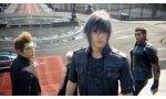 Final Fantasy XV : enfin un mode pour prendre nos propres photos dans le prochain patch