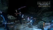 Final Fantasy Xv Episode Duscae (19)