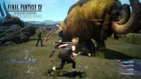 Final Fantasy Xv Episode Duscae (6)