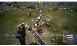 Final Fantasy Xv Episode Duscae (9)