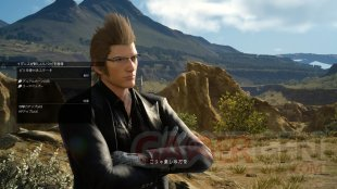 Final Fantasy XV images (14)