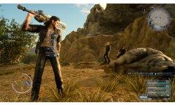 Final Fantasy XV images (18)