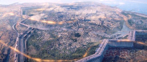 Final Fantasy XV images (1)