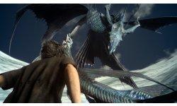 Final Fantasy XV images (3)
