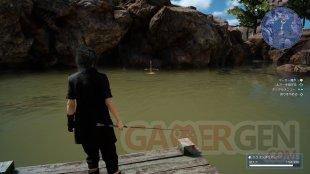 Final Fantasy XV images (8)