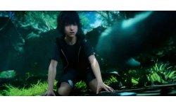 Final Fantasy XV Platinum demo image