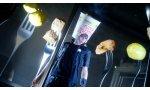 Final Fantasy XV : vous en rêviez, un DLC d'un chapeau avec des nouilles annoncé