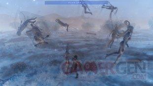 Final Fantasy XV screenshot 09 11 11 2016
