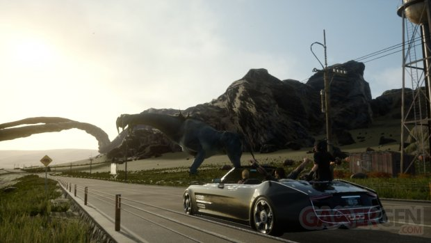 final fantasy xv screenshot 26 09 2014  (2)