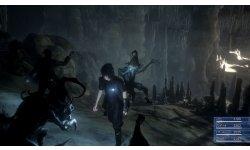 final fantasy xv screenshot 26 09 2014  (4)