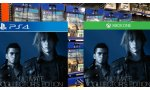 Final Fantasy XV : déjà en vente partout, retour de l'Ultimate Collector's Edition en stock mais embargo maintenu