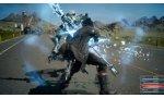 Final Fantasy XV : de nouvelles images impressionnantes et une possible sortie mondiale