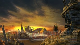 Final Fantasy XX 2 HD Remaster PS3 (1)