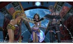 Final Fantasy XX 2 HD Remaster PS4 (3)