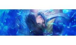Final Fantasy XX 2 HD Remaster test 13.01.2014  (1)