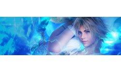 Final Fantasy XX 2 HD Remaster test 13.01.2014  (3)