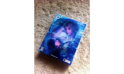 FINAL FANTASY XX 2 HD Remaster Twin Pack debalage unboxing 26.12.2013 (9)