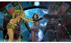 Final Fantasy XX 2 HD Remaster