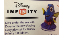 Finding-Dory-Playset-Disney-Infinity