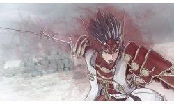 Fire Emblem 3DS 14 01 2014 screenshot 3