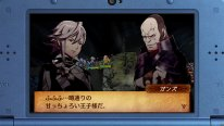 Fire Emblem 3DS 14 01 2014 screenshot 6
