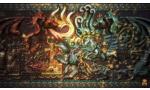 Fire Emblem Echoes: Shadows of Valentia annoncé sur 3DS avec de nouveaux amiibo