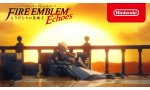 fire emblem echoes shadows of valentia emouvante cinematique introduction tuto video strateges herbe nintendo