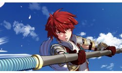 Fire Emblem Fates 16 06 2015 screenshot 7