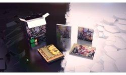 Fire Emblem Fates édition spéciale