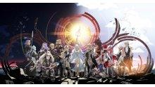 Fire-Emblem-Fates_main-artwork