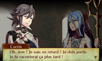 Fire Emblem Fates screenshot 4