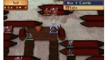 Fire-Emblem-Fates_screenshot-6