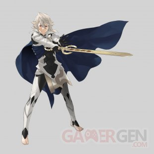 Fire Emblem If 02 04 2015 art 1