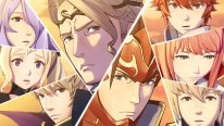Fire Emblem If 02 04 2015 screenshot 5