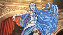 Fire Emblem If 02 04 2015 screenshot 6
