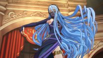 Fire Emblem If 02 04 2015 screenshot 7