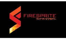 Firesprite logo