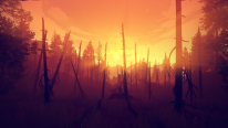 Firewatch 12 10 2015 screenshot 2