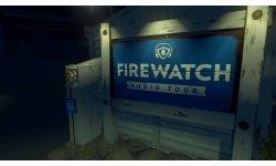 Firewatch Audio Tour head 2