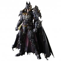 fiurine batman steampunk play arts (3)
