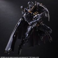fiurine batman steampunk play arts (4)
