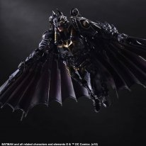 fiurine batman steampunk play arts (5)
