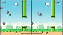 Flappy Birds Family screenshot 4