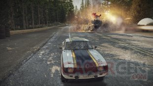 FlatOut 4 Total Insanity 19 08 2015 screenshot 3