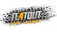 FlatOutGen4_Logo_Print